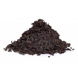 Ceylon medium FBOP - černý čaj, 500g