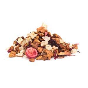 OSLAVA SVĚŽESTI- ovocný čaj, 250g