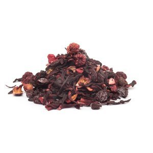 MIX LESNÍCH PLODŮ- ovocný čaj, 50g