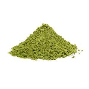 JAPONSKÁ MATCHA KIKYOU BIO  - zelený čaj, 250g