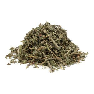 MANAYUPA (Desmodium molliculum) - bylina, 10g