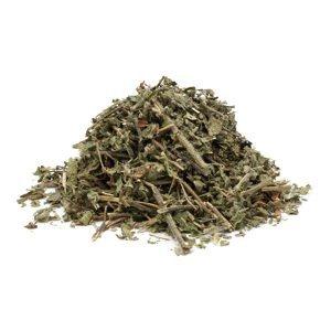 MANAYUPA (Desmodium molliculum) - bylina, 1000g