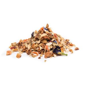 ICE TEA MOŘSKÝ VÁNEK - ovocný čaj s clitorií, 1000g