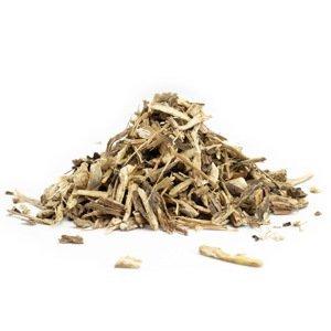 LOPUCH KOŘEN (Arctium lappa) - bylina, 100g