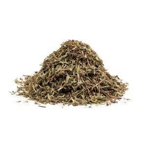 MATEŘÍDOUŠKA NAŤ (Thymus serpyllum) - bylina, 250g