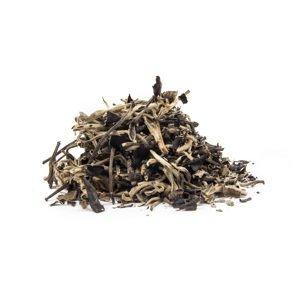WHITE MOON - bílý čaj, 250g