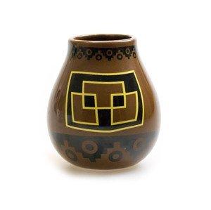 Kalabasa  ornament 300 ml