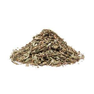 BRUSINKA NAŤ+LIST (Vaccinium vitis-idaea) - bylina, 100g