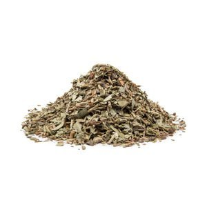 BRUSINKA NAŤ+LIST (Vaccinium vitis-idaea) - bylina, 1000g