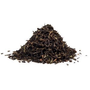 EARL GREY BIO - černý čaj, 250g