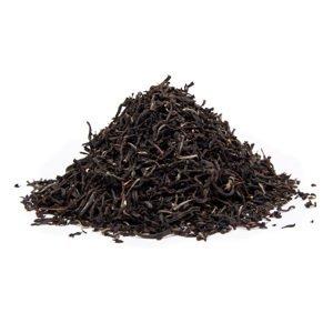 CEYLON FBOPF SILVER KANDY - černý čaj, 10g