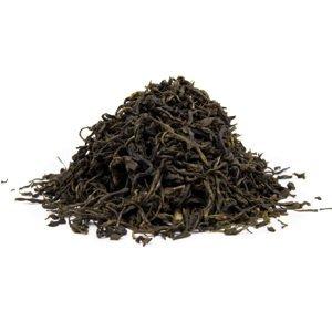 CHINA MILK MAO FENG - zelený čaj, 100g
