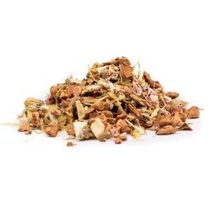 SVĚŽÍ OVOCE BIO - ovocný čaj, 1000g
