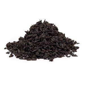 CEYLON PEKOE RUHUNA - černý čaj, 1000g