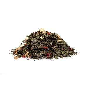 CHIA S GOJI - zelený čaj, 100g
