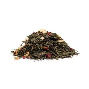 CHIA S GOJI - zelený čaj, 500g