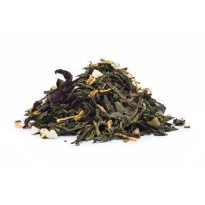 MAGICKÝ CHRÁM - zelený čaj, 250g