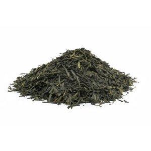JAPAN SENCHA SHIZUOKA BIO – zelený čaj, 500g