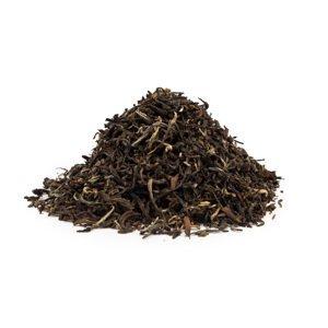 NEPAL SHANGRI - LA SFTGFOP1 SF BIO - černý čaj, 10g