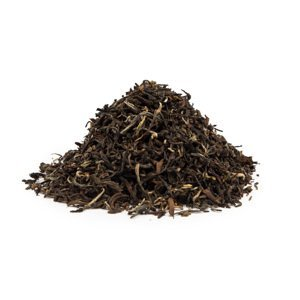 NEPAL SHANGRI - LA SFTGFOP1 SF BIO - černý čaj, 100g