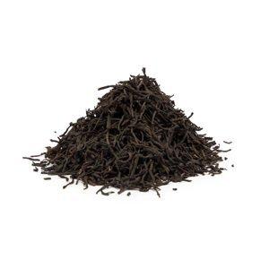 RUKERI RWANDA OP BIO - černý čaj, 250g