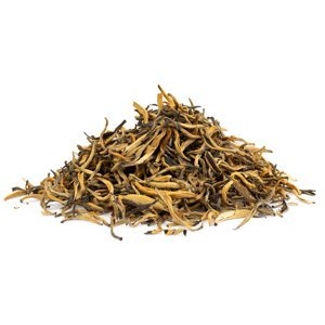 CHINA YUNNAN GOLDEN DRAGON - černý čaj, 10g