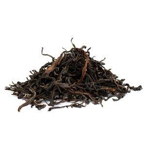LA CUMBRE VALLE DEL CAUCA BIO - černý čaj, 1000g