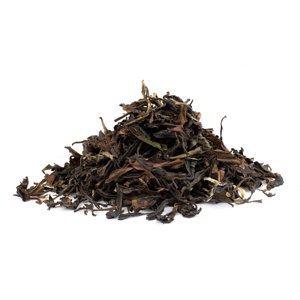 CHINA FUDING XIN GONG YI - bílý čaj, 10g