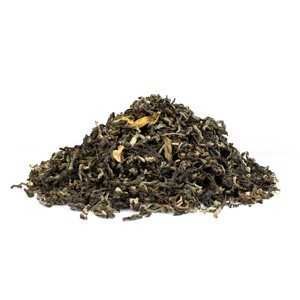 CHINA FUJIAN JASMINE  PI LO CHUN - zelený čaj, 100g