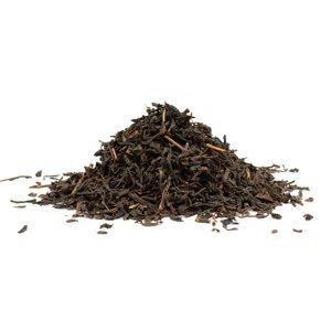 MOSAMBIK OP1 MONTE METILILE BIO - černý čaj, 250g