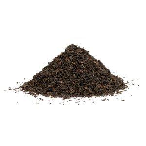 MOSAMBIK GBOP MONTE METILILE BIO - černý čaj, 250g