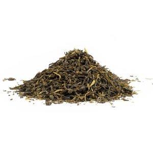 MOSAMBIK OP GREEN MONTE METILILE BIO - zelený čaj, 10g