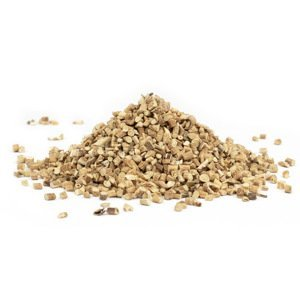 KOZINEC BLANITÝ (ASTRAGALUS) KOŘEN - bylina, 250g