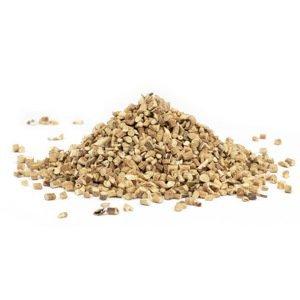 KOZINEC BLANITÝ (ASTRAGALUS) KOŘEN - bylina, 1000g