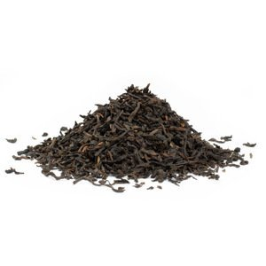 TARRY LAPSANG SOUCHONG - černý čaj, 250g