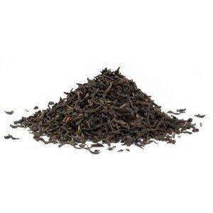 TARRY LAPSANG SOUCHONG - černý čaj, 1000g