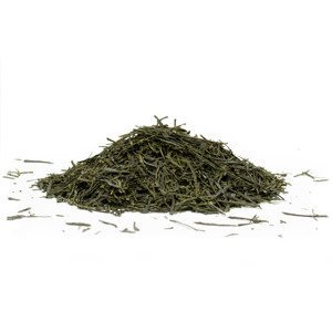 JAPAN GYOKURO SHINCHA KIWAMI BIO - zelený čaj, 10g