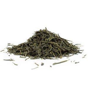 JAPAN SENCHA ASAGIRI BIO - zelený čaj, 50g