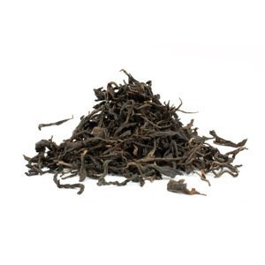 TANZANIA USAMBARA OOLONG TEA, 10g