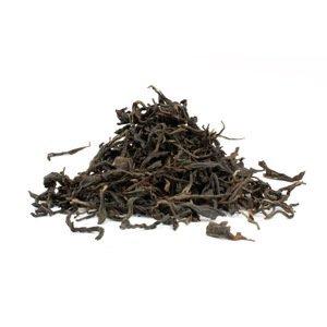 TANZANIA USAMBARA OOLONG TEA, 100g