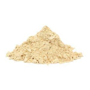 SHIITAKE houba - prášek, 50g