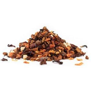 SLADKÁ MANDARINKA - ovocný čaj, 1000g