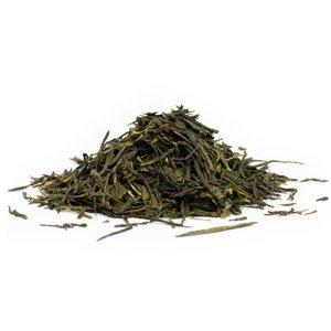 KOREA JEJU JEONCHA GWARANG BIO - zelený čaj, 10g