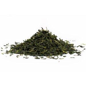 KOREA JEJU SEJAK DURIN BIO - zelený čaj, 100g