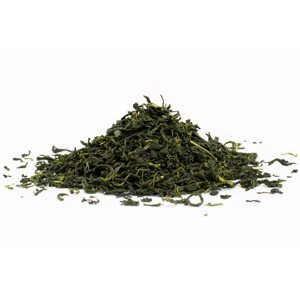 KOREA JEJU SEJAK DURIN BIO - zelený čaj, 500g