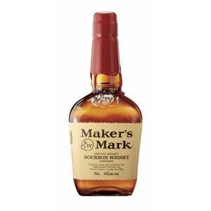 Americký bourbon