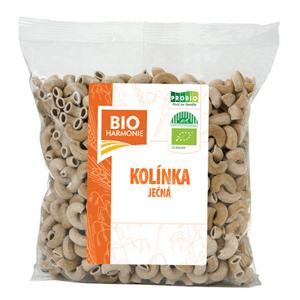 PRO-BIO obchod.spol. s r.o. Ječná celozrnná kolínka BIO 400 g