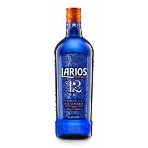 Larios 12 40% 0,7l