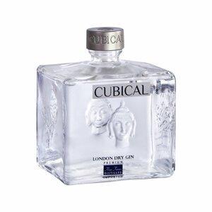 Botanic Premium Gin 40% 0,7l