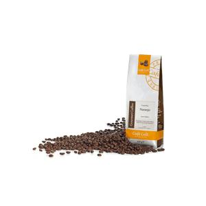 Café Cult Costa Rica Naranjo Altura 1kg zrnková káva